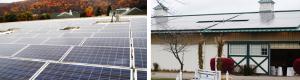 cetenary_college_solar2