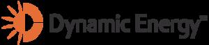 DynamicEnergy-logoHi_Res-e1448403547335