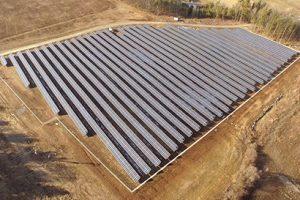 Solutions-Landowner resized