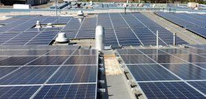 dynamic-solar-energy-panels-slide-2