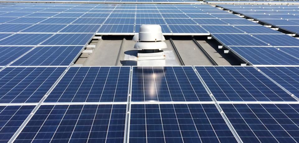 dynamic-solar-energy-panels-slide-3