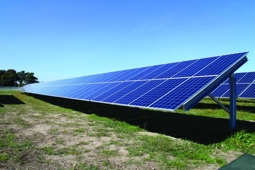hfm-Solar-panels-e1508358678611