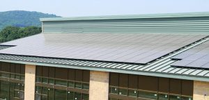 skidmore-solar-energy-panels-slide-1-copy
