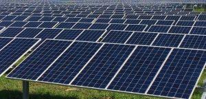 skidmore-solar-energy-panels-slide-2
