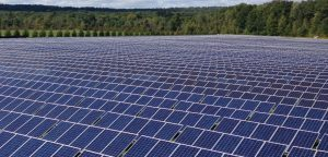 skidmore-solar-energy-panels-slide-3