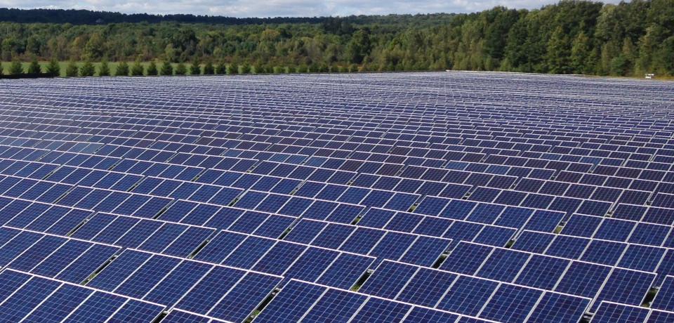 skidmore-solar-energy-panels-slide-3