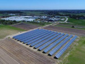 solar-energy-landowners-1