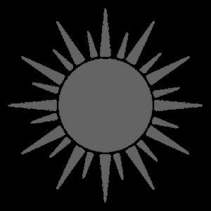 sun-iconpng