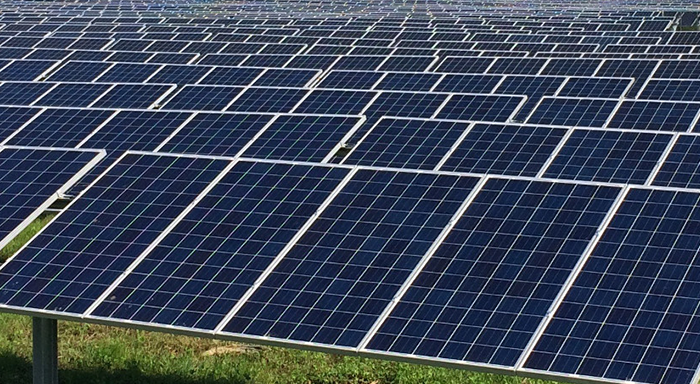 Kết quả hình ảnh cho solar project