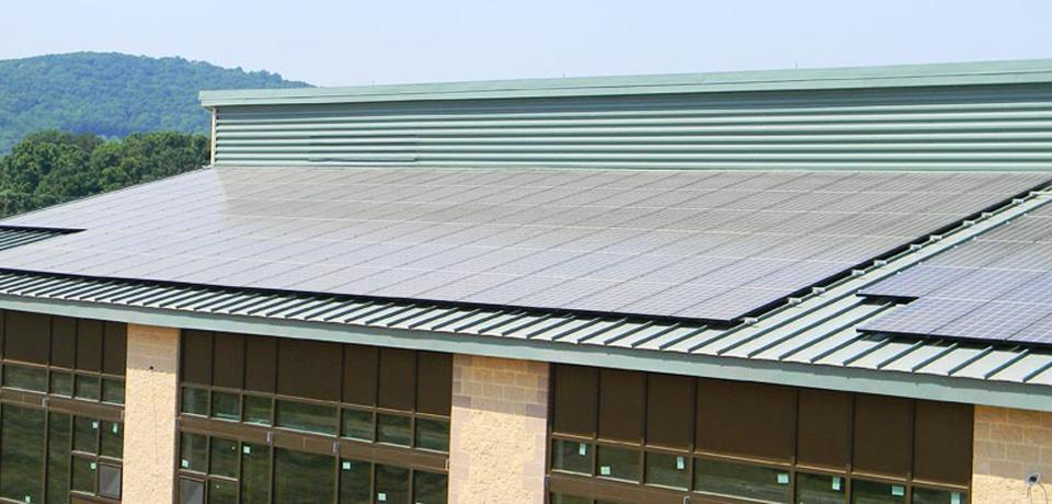 skidmore-solar-energy-panels-slide-1-copy