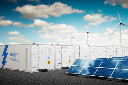 services-energy-storage
